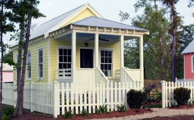 micro-home-1 House Plans With Big Kitchen Windows on house plans with decks, house plans with garage, house plans with bedrooms, house plans with patio doors, house plans with luxury kitchens, house plans with glass walls, house plans with vaulted ceilings, house plans with walk-in closets, house plans with fireplaces, house plans with french doors, house plans with dining room,