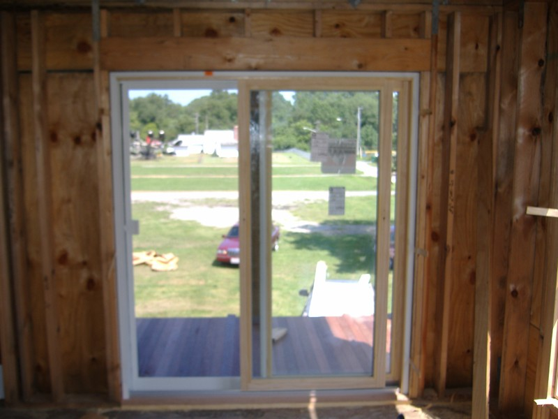 Against Folding Patio Doors Burglary What | All things nice and lovely  about homes and gardens - Against Folding Patio Doors Burglary What All Things Nice And