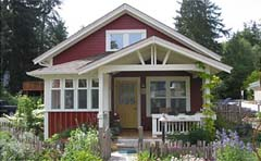 Small House Plans on The Small House Plans Featured Here Are From 500 To 1 500 Square Feet